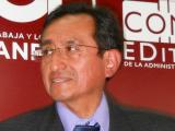 Pablo Luis SaraviaTasayco