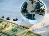 Falacias sobre globalización, competitividad y nueva economía – lecturaobligatoria
