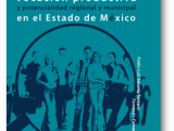 Libro: Vocación productiva y potencialidad regional y municipal en el Estado deMéxico