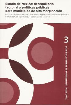 libro-PLST2013