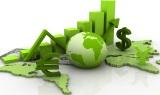 Entorno Económico de losAgronegocios