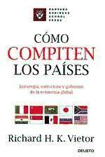 COMO-COMPITEN-LOS-PAISES-i1n1390789