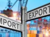 Curso: Gestión e Información Estratégica para laExportación