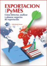 exportacion para pymes