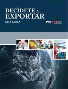 guia-basicadelexportadorpromexico-1-638