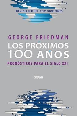 los_proximos_100_anios_y_pronosticos_para_el_siglo_xxi_6866_320x480