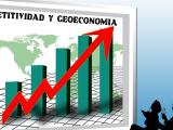 Competitividad y Geoeconomía