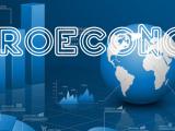 Curso: Macroeconomía