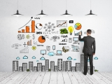 Curso: Planeación Estratégica con MetodologíaParticipativa
